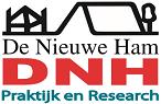 Webshop DNH