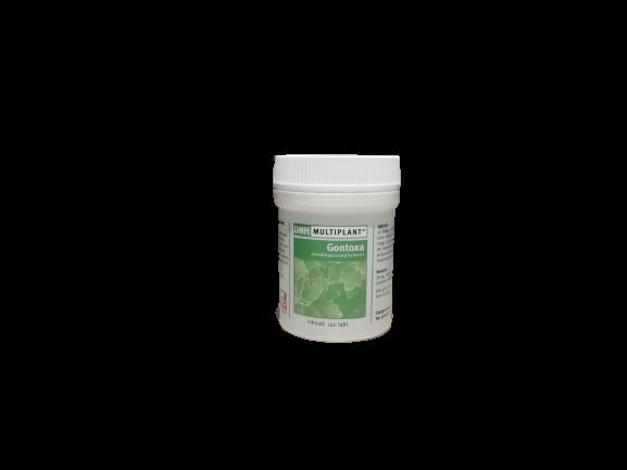 Multiplant Gontoxa