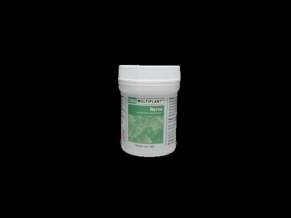 Multiplant Nerva