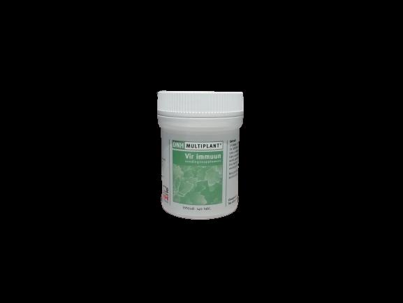 Multiplant Virimmuun