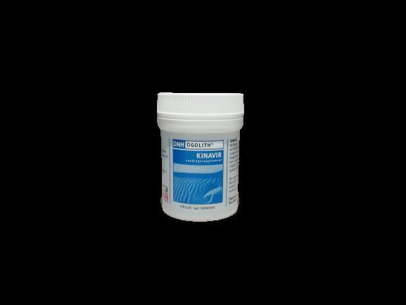 Ogolith Kinavir