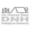 Testdoos DNH Research