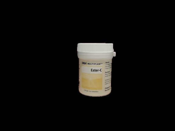 Multiplant Ester-C