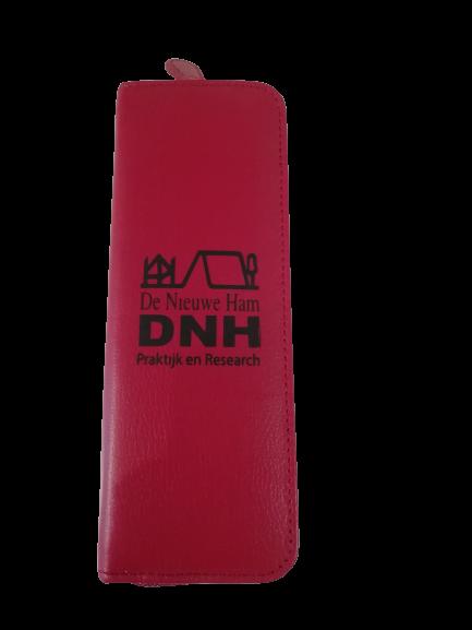 DNH Adipositas